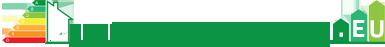 energetikai-tanusitvany-logo1